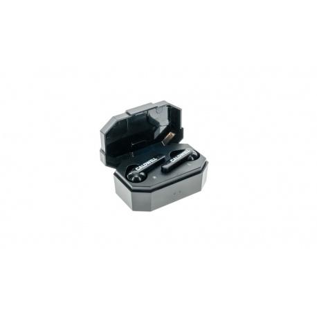 //BATTENFELD 1102673 ZATYCZKI DO USZU BLUETOOTH E-MAX® SHADOWS
