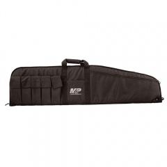 //BATTENFELD 110016 FUTERAŁ NA BROŃ  M&P® DUTY SERIES GUN CASE
