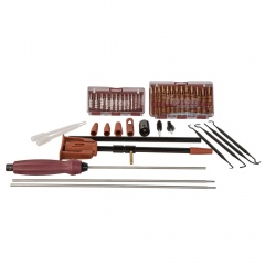 ULTRA CLEANING KIT 554400