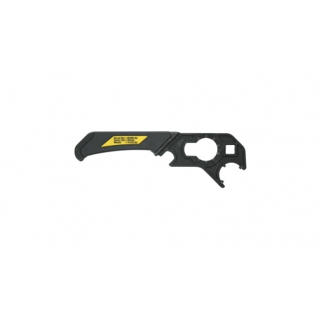 Professional Armorer's Wrench 1099561