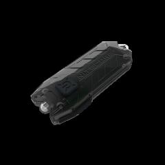 //LATARKA NITECORE TUBE V2.0 BLACK