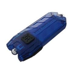 Latarka Nitecore TUBE V2.0 Blue 55 lumenów