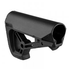 Kolba Fab Gl-Core S do AR15/M4 Mil-Spec CQB Czarna