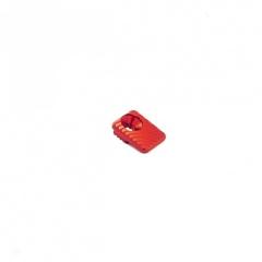 Zwalniacz magazynka TONI VITO PMPG3 do Glock Gen3 Czerwony