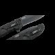 Nóż CRKT M21-04 G10