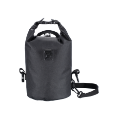 Plecak Nitecore WDB05