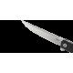 Nóż CRKT CEO Flipper 7097