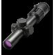 Luneta Burris RT-6 1-6x24mm
