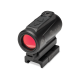 //KOLIMATOR BURRIS RD RED DOT (300260)