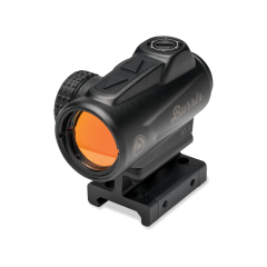 //KOLIMATOR BURRIS RT-1 RED DOT (300261)