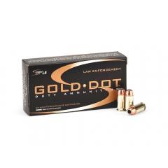 Amunicja Speer Gold Dot Hollow Point 45ACP 230GR 53966