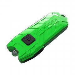 Latarka Nitecore TUBE V2.0 Green 55 lumenów