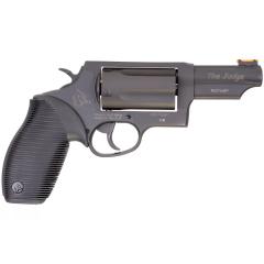 """Rewolwer Taurus 410 3"""" Bk Matte kaliber .410/45LC"""