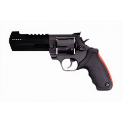 Rewolwer Taurus 454H Raging Hunter BK/BK Matte 5nb. Lufa 130mm kaliber 454 Casull