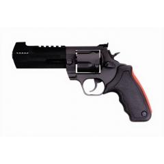 Rewolwer Taurus 454H Raging Hunter BK/BK Matte 5nb. Lufa 212mm kaliber .454 Casull