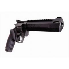 Rewolwer Taurus 44H BK/BK Matte 6nb. Lufa 171mm kaliber .44 Magnum