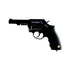 """Rewolwer Taurus 82S 6nb. 4"""" Bk Matte kaliber .38 Spl"""
