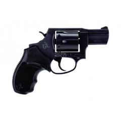 """Rewolwer Taurus 856 6nb. 2"""" BK/BK Matte kaliber .38 Spl"""