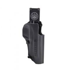 Kabura Stinger ABS DX Do Beretty S90-92X E02636
