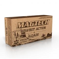 Naboje Magtech Cowboy 45 Colt 250 GR