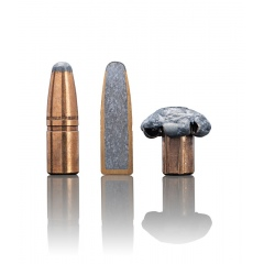 Amunicja myśliwska kulowa Sako Hammerhead