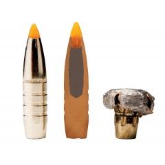 Amunicja myśliwska Federal Trophy Bonded Tip