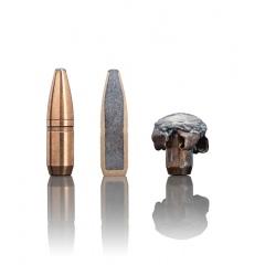 Amunicja myśliwska Sako Super Hammerhead