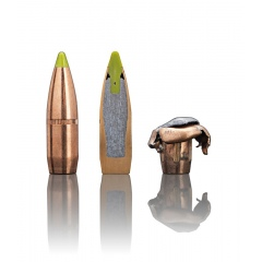 Amunicja myśliwska Sako Arrowhead
