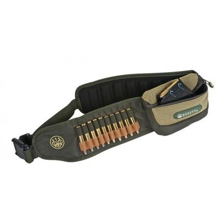 Pas na amunicję Beretta CA27