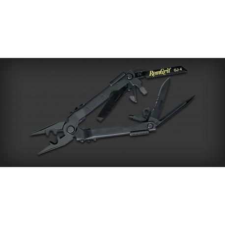 Multitool Gerber Multi-Pier 600, 07400, nóż wielofunkcyjny