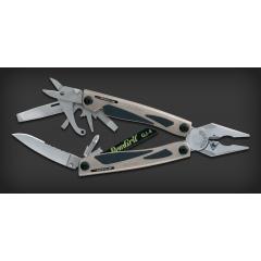 Multitool Gerber Legend Multi-Pier 800, 08239, nóż wielofunkcyjny