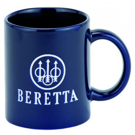 Kubek Beretta OG77