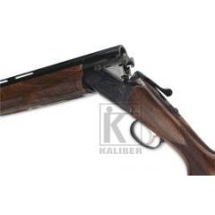 Zabala Century Classic Magnum