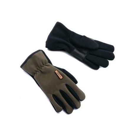Rękawiczki POLARTEC Beretta GL03