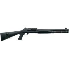 Strzelba samopowtarzalna Benelli M4 Super 90