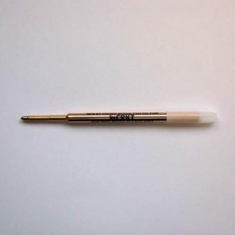 Wkład do długopisu CRKT Tao Pen