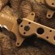 Nóż CRKT M16-13DSFG