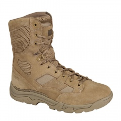 "Buty 5.11 Taclite 6"" Coyote Boot (12030)_120"