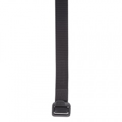 Pas TDU Belt Plastic Buckle 59551 019