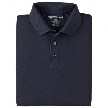 Koszulka Polo 5.11 PROFESSIONAL 42056_724