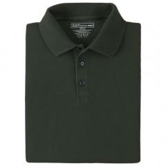 Koszulka Polo z długim rękawem 5.11 PROFESSIONAL 42056