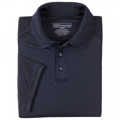 Koszulka Polo 5.11 Performance 71049_724