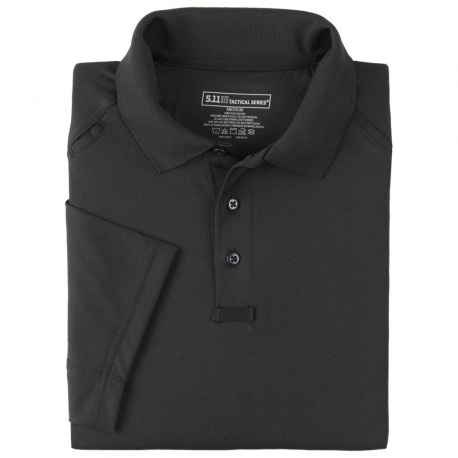 Koszulka Polo 5.11 Performance 71049_019
