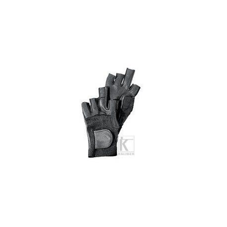 Rękawiczki Blackwater Half Finger