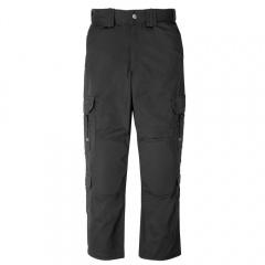 Spodnie 5.11 EMS 74310_019