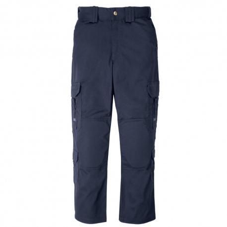 Spodnie 5.11 EMS 74310_724