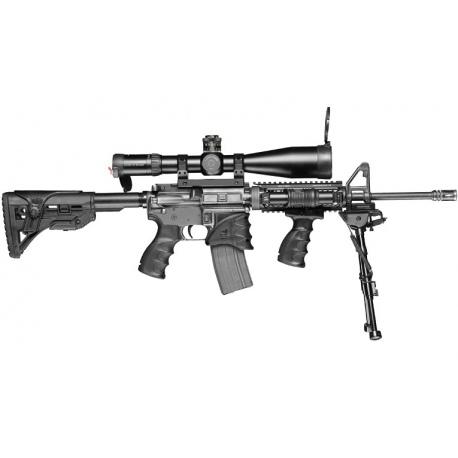 Uchwyt przedni FAB AG43 - AR15/M16
