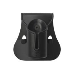 Kabura na gaz FAB IMI-Z2500 Black