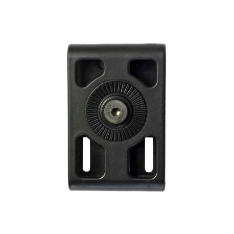 Uchwyt do pasa FAB IMI-Z2100 Black