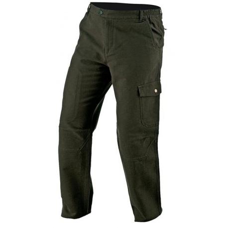 Spodnie Beretta CUF7